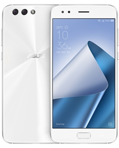 Wholesale ASUS ZENFONE 4 WHITE 64GB 4G LTE GSM UNLOCKED Cell Phones