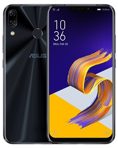 Wholesale ASUS ZENFONE 5Z BLUE 64GB 4G LTE GSM UNLOCKED Cell Phones