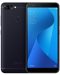Wholesale ASUS ZENFONE MAX PLUS BLACK 32GB 4G LTE GSM UNLOCKED Cell Phones