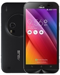 Wholesale ASUS ZENFONE ZOOM BLACK 64GB 4G LTE GSM UNLOCKED Cell Phones