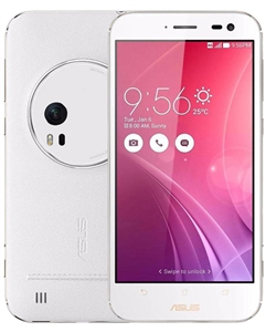 Wholesale ASUS ZENFONE ZOOM WHITE 64GB 4G LTE GSM UNLOCKED Cell Phones