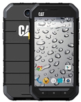 Wholesale CAT S30 BLACK 8GB 4G LTE GSM UNLOCKED Cell Phones