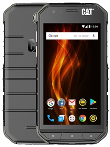 Wholesale CAT S31 BLACK 16GB 4G LTE GSM UNLOCKED Cell Phones