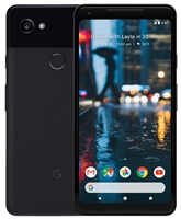 Wholesale New GOOGLE PIXEL 2 XL BLACK 64GB 4G LTE GSM Unlocked Cell Phones