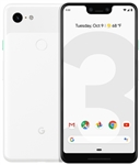 Wholesale New GOOGLE PIXEL 3 XL WHITE 64GB 4G LTE GSM Unlocked Cell Phones