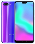 Wholesale New HUAWEI HONOR 10 BLUE 128GB 4G LTE Unlocked Cell Phones