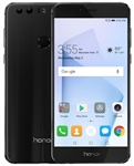 Wholesale HUAWEI HONOR 8 BLACK 64GB 4G LTE GSM UNLOCKED Cell Phones