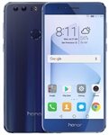 Wholesale HUAWEI HONOR 8 BLUE 32GB 4G LTE GSM UNLOCKED Cell Phones