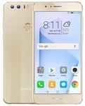 Wholesale HUAWEI HONOR 8 GOLD 64GB 4G LTE GSM UNLOCKED Cell Phones