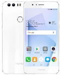 Wholesale HUAWEI HONOR 8 WHITE 32GB 4G LTE GSM UNLOCKED Cell Phones