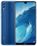 Wholesale HUAWEI HONOR 8X MAX BLUE 128GB 4G LTE GSM UNLOCKED Cell Phones