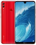 Wholesale HUAWEI HONOR 8X MAX RED 64GB 4G LTE GSM UNLOCKED Cell Phones