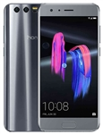 Wholesale New HUAWEI HONOR 9 GRAY 128GB 4G LTE Unlocked Cell Phones