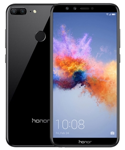 Wholesale New HUAWEI HONOR 9 LITE BLACK 64GB 4G LTE Unlocked Cell Phones