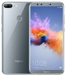 Wholesale New HUAWEI HONOR 9 LITE GREY 64GB 4G LTE Unlocked Cell Phones