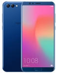 Wholesale New HUAWEI HONOR VIEW 10 BLUE 128GB 4G LTE Unlocked Cell Phones