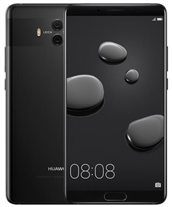 Wholesale New HUAWEI MATE 10 BLACK 128GB 4G LTE Unlocked Cell Phones