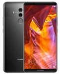 Wholesale New HUAWEI MATE 10 PRO GRAY 128GB 4G LTE Unlocked Cell Phones