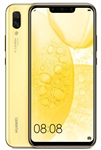 Wholesale New HUAWEI NOVA 3 GOLD 128GB 4G LTE Unlocked Cell Phones