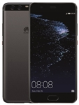 Wholesale New HUAWEI P10 BLACK 64GB 4G LTE Unlocked Cell Phones