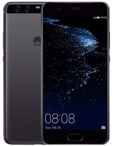 Wholesale New HUAWEI P10 Plus BLACK 128GB 4G LTE Unlocked Cell Phones