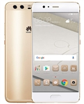 Wholesale New HUAWEI P10 Plus GOLD 128GB 4G LTE Unlocked Cell Phones