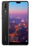 Wholesale New HUAWEI P20 BLACK 128GB 4G LTE Unlocked Cell Phones