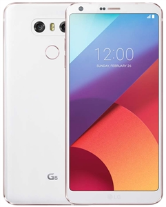 Wholesale NEW LG G6 WHITE 32GB GSM Unlocked Cell Phones