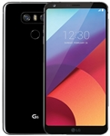 Wholesale NEW LG G6 BLACK 64GB GSM Unlocked Cell Phones