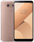 Wholesale NEW LG G6 GOLD 64GB GSM Unlocked Cell Phones