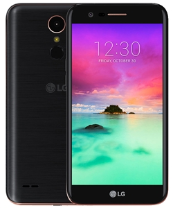 Wholesale NEW LG K10 BLACK GSM Unlocked Cell Phones
