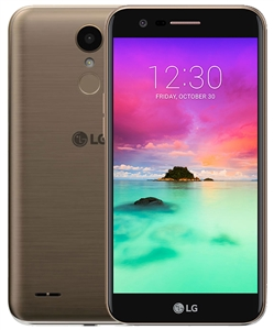 Wholesale NEW LG K10 GOLD GSM Unlocked Cell Phones