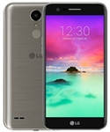 Wholesale NEW LG K10 TITANIUM GSM Unlocked Cell Phones