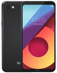 Wholesale NEW LG Q6 ALPHA BLACK 32 GB GSM Unlocked Cell Phones