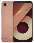 Wholesale NEW LG Q6 ALPHA GOLD 32 GB GSM Unlocked Cell Phones