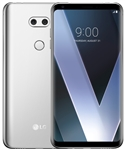 Wholesale NEW LG V30 PLUS SILVER 128GB GSM Unlocked Cell Phones