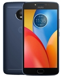 Wholesale MOTOROLA MOTO E4 PLUS BLUE 16GB 4G LTE GSM UNLOCKED Cell Phones