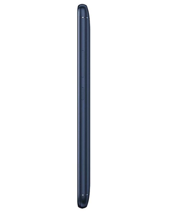 New Motorola Moto E4 Plus 16GB Phone Wholesale   Blue