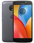 Wholesale MOTOROLA MOTO E4 PLUS GRAY 16GB 4G LTE GSM UNLOCKED Cell Phones