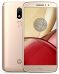 Wholesale MOTOROLA MOTO M GOLD 64GB 4G LTE GSM UNLOCKED Cell Phones