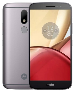 Wholesale MOTOROLA MOTO M GRAY 64GB 4G LTE GSM UNLOCKED Cell Phones
