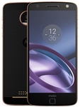 Wholesale MOTOROLA MOTO Z ROSE GOLD 64GB 4G LTE GSM UNLOCKED Cell Phones