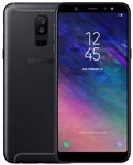Wholesale New SAMSUNG GALAXY A6 PLUS BLACK 64GB 4G LTE Unlocked Cell Phones