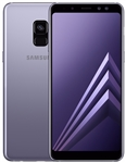 Wholesale New SAMSUNG GALAXY A8 GRAY 64GB 4G LTE Unlocked Cell Phones
