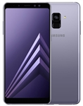 Wholesale New SAMSUNG GALAXY A8 PLUS GRAY 64GB 4G LTE Unlocked Cell Phones