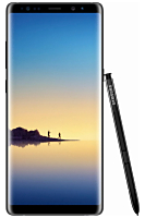 Wholesale SAMSUNG NOTE 8 BLACK 64GB GSM UNLOCKED Cell Phones