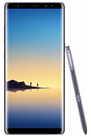 Wholesale SAMSUNG NOTE 8 GRAY 64GB GSM UNLOCKED Cell Phones
