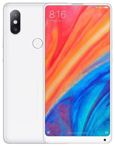 Wholesale Brand New XIAOMI MI MIX 2S WHITE 64GB 4G LTE Unlocked Cell Phones