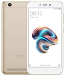 Wholesale Brand New XIAOMI REDMI 5A GOLD 32GB 4G LTE Unlocked Cell Phones