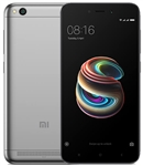 Wholesale Brand New XIAOMI REDMI 5A GRAY 32GB 4G LTE Unlocked Cell Phones